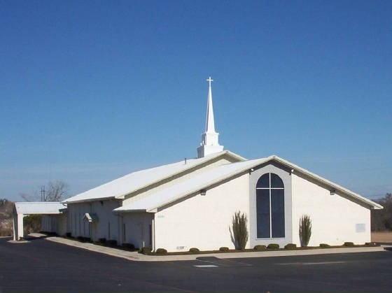 churchbuildingpicturewithoutvehicle.jpg