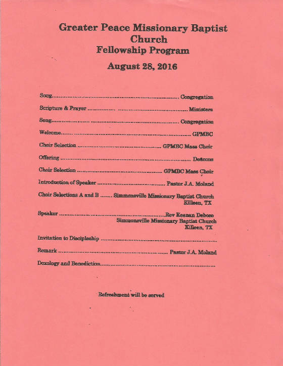 fellowshipprogram28aug2016.jpg