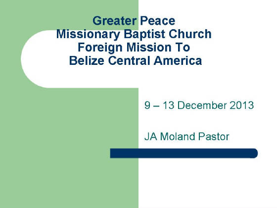 greaterpeacebelize2013.jpg