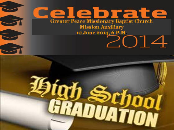 missiongraduationcelebration2014.jpg