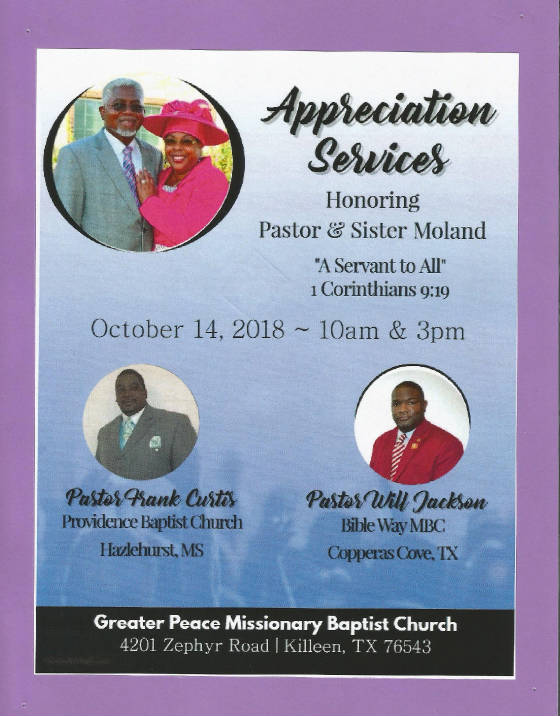 pastorandwifeappreciationposter2018.jpg