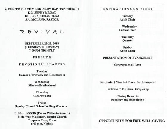 revival2018back.jpg
