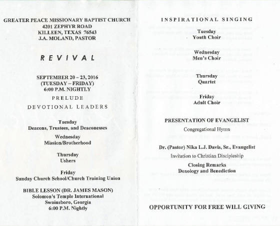 revivalprogram2016back.jpg