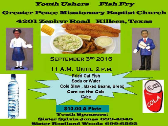 youthushers2016fishfry.jpg