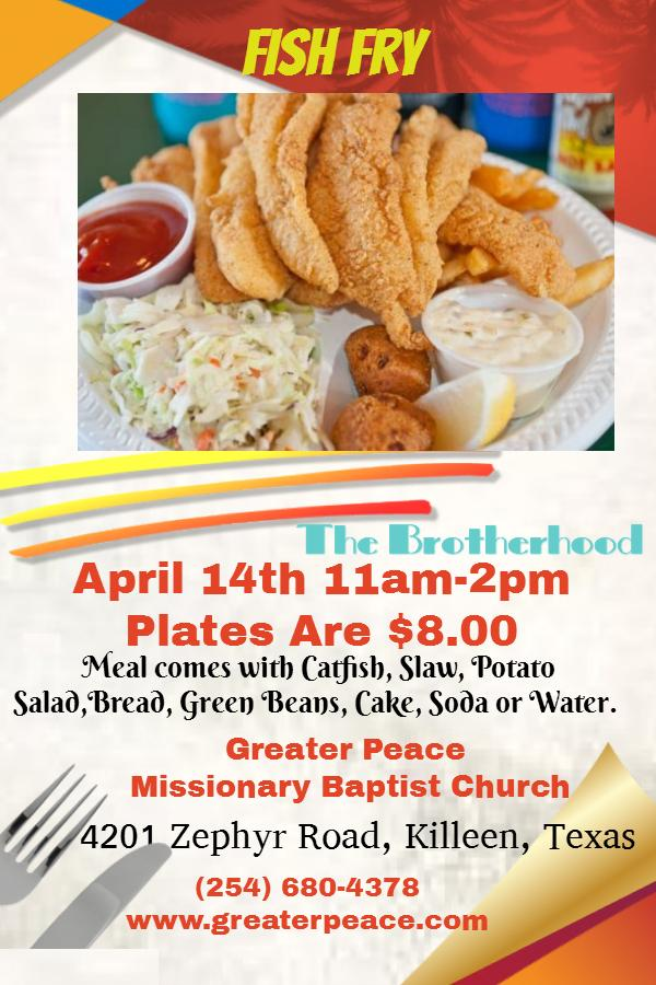 brotherhoodfishfry14april2018.jpg