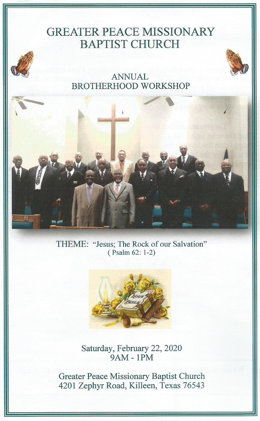 brotherhoodprogramscheduleofevents20200001.jpg