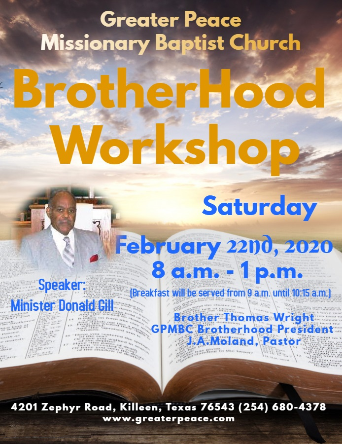brotherhoodworkshop22feb2020.jpg