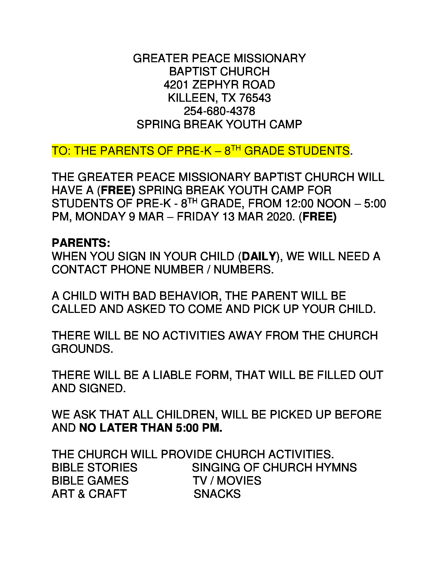 gpmbc-notice-to-parents.jpeg