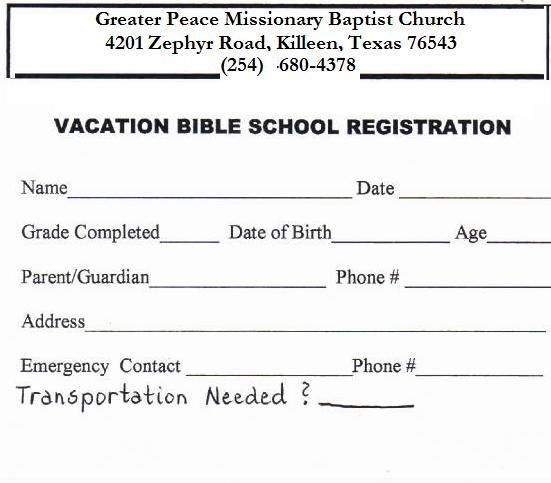 vbsregistrationform3.jpg